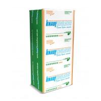 Теплоизоляция ФасадThermoSlab034 50*600*1250мм/16 пл. Knauf Insulation 1уп=0,6м3=12м2